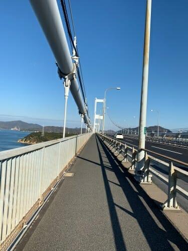 bicycleroad_bridge